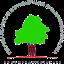Ассоциация нанимателей и предпринимателей